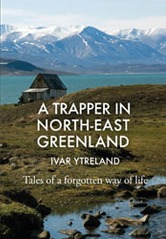 A Trapper in NE Greenland
